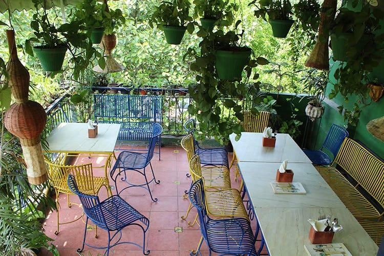 potbelly-rooftop-cafe-delhi_image
