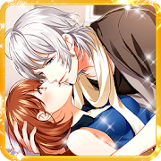 Free Otome Games : Double Proposal MOD APK 1.0.0 (Free Shopping)
