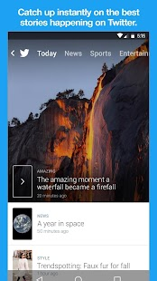 Twitter- screenshot thumbnail