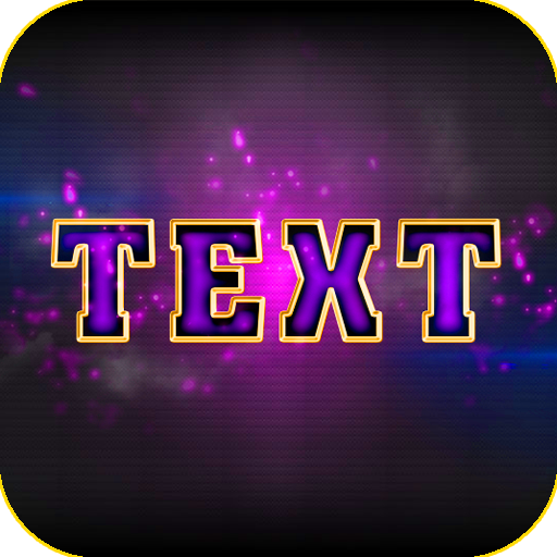 Baixar Text Effects Pro - Text on photo