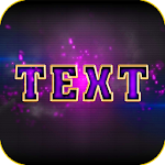 Text Effects Pro - Text on photo 1.4.93_texteffect