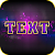 Text Effects Pro - Text on photo file APK for Gaming PC/PS3/PS4 Smart TV