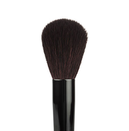 12 Powder Brush