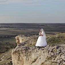 Wedding photographer Anna Vdovina (vdovina). Photo of 30.10.2018