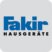 Fakir HEAT