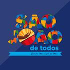 São João do Maranhão 2018 icon