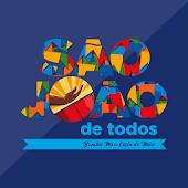 Tải São João do Maranhão 2018 APK