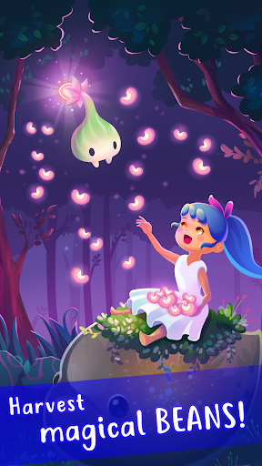 Light a Way : Tap Tap Fairytale apklade screenshots 2