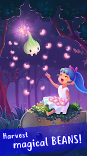 Light a Way : Tap Tap Fairytale Screenshot