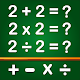 Math Games, Learn Add, Subtract, Multiply & Divide for PC