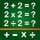 Wiskundige spellen