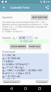 Electromagnetism Questions- screenshot thumbnail