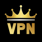 VIP VPN - Premium Free Secure Internet Proxy 6.0