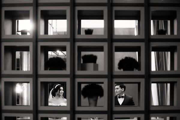 Свадебный фотограф Мирам Утегенов (Miram). Фотография от 07.11.2017