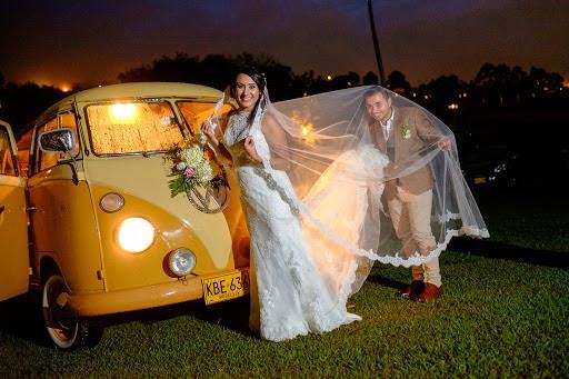 Fotógrafo de bodas Sergio Rodríguez (SergioRodrigue). Foto del 27.03.2017