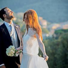 Wedding photographer Fabio Lombrici (lombrici). Photo of 06.03.2017