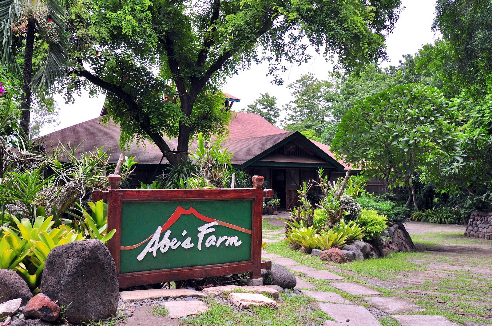 abe's farm.jpg