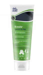 Kresto Special ULTRA 250ml