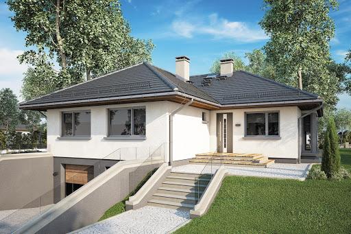 projekt Gustaw II