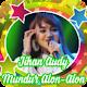com.mpplus.munduralonalon.jihanaudy Download on Windows