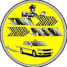 Taxi-Pasha Download on Windows