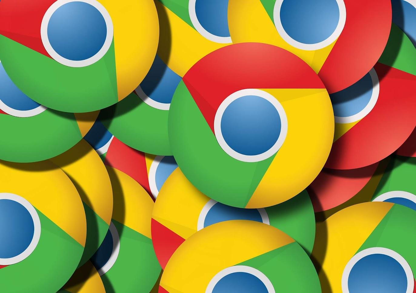 Naviguer sur Internet avec Google Chrome