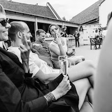 Wedding photographer Lesha Che (alexchepro). Photo of 27.02.2019