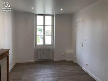 appartement à Senonches (28)