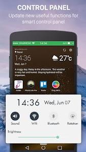Download inoty phone 7 - apple inoty the APK latest version