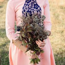 Wedding photographer Valentina Tokc (vsk12). Photo of 18.11.2015