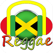 Reggae Online. Reggae Music Radios Free.