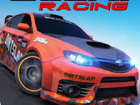 Dubai Racing 2 v2.0 [Mod Money] APK + OBB Full Free Download