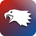 Palace News - Fan App icon