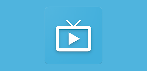 IPTV Player 1 9 (Android) - Download APK