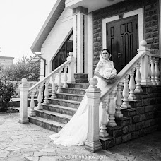 Wedding photographer Kamal Sultanbegov (sultanbegov). Photo of 05.11.2014