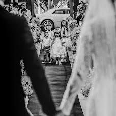 Fotógrafo de casamento Diogo Massarelli (diogomassarelli). Foto de 01.03.2018