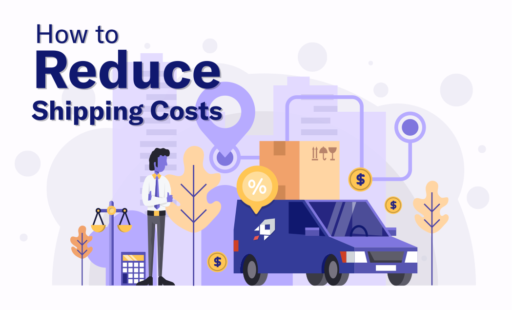 make More Profit By Auditing Your Shipping Bills