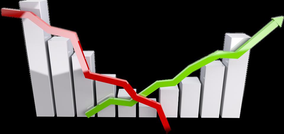 Graph, Growth, Progress, Diagram, Analyst, Economy