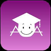 Anna Univ App