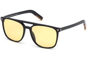 ec35f94c24 Occhiali da sole e montature Ermenegildo Zegna | Blickers