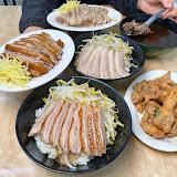 陳記溫體鴨肉 • 尹子福餐館 成功店