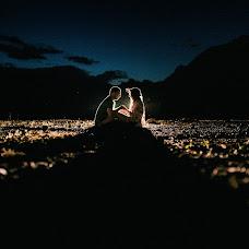 Wedding photographer Asael Medrano (AsaelMedrano). Photo of 23.10.2018