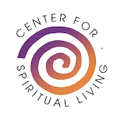 Center for Spiritual Living, Seattle