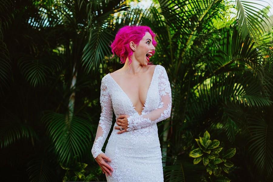 Wedding photographer Jorge Mercado (jorgemercado). Photo of 08.01.2020