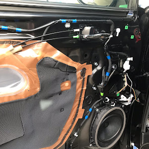 ヴェルファイア AGH30W AZ27式のカスタム事例画像 車好きおやじ🚗(チームローガン)  伸一です!さんの2018年12月19日17:03の投稿