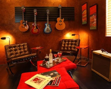 Home Music Room Design - Android Apps on Google Play