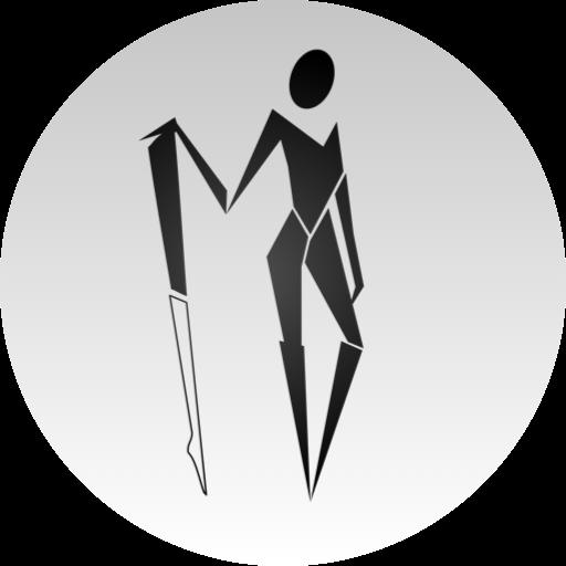 Colabox.NET avatar image
