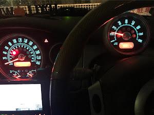 MINI RH16 くーぱーのカスタム事例画像 ポンコツに乗ってるポンコツ笑さんの2019年10月19日21:27の投稿