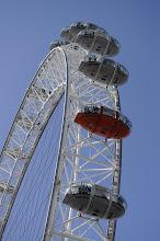 Photo: London Eye