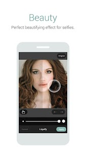 Cymera - No Crop, Photo Editor v2.6.2